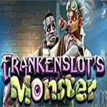 Frankenslot`s Monster