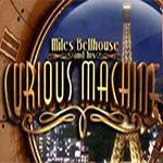 The Curious Machine Plus
