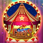 Ecstatic Circus