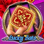 Lucky Bats M