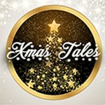 Xmas Tales