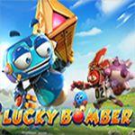 Lucky Bomber