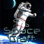 Space Craft
