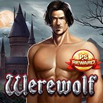 Werewolf - PS Reward