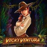Vicky Ventura