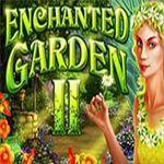 Enchanted Garden II