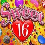 Sweet 16