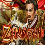 Zhan Shi